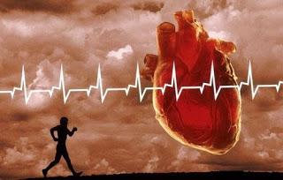 «Стальное» сердце: эффективн…