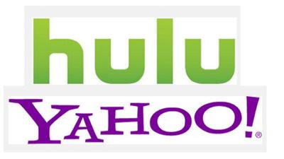 Yahoo! предложила за сайт по…