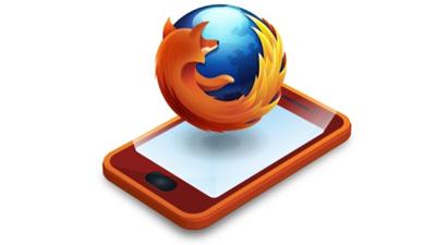 CEO Mozilla назвал дату выхо…