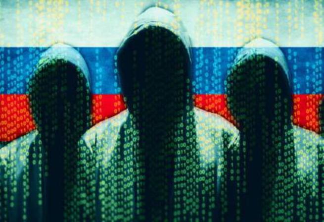 Вымышленное или нет, «досье Трампа» еще одна победа Путина