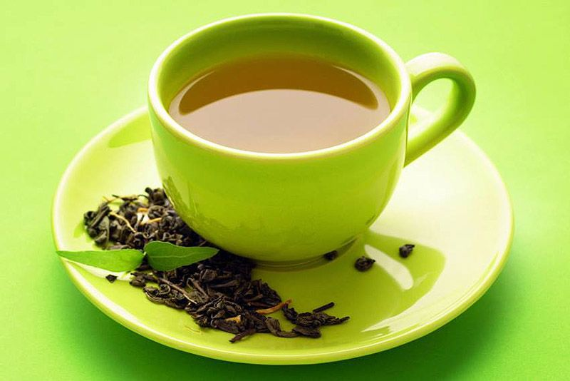 HerbalTea01 10 лучших травяных чаев для похудения