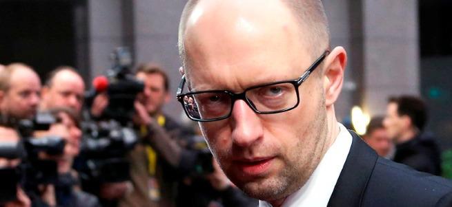 Следующий президент Украины уже ведет переговоры с Израилем