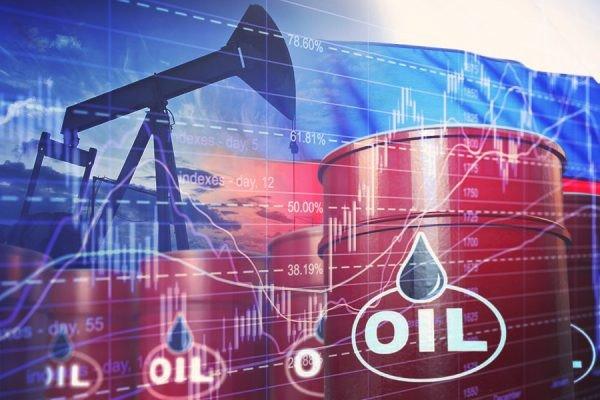 Изменить «нефтяной картель»: Саудовская Аравия предложила России новую сделку.