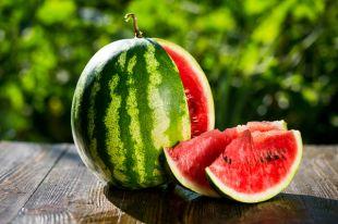 Вторая жизнь арбуза. Чем полезна полосатая ягода?