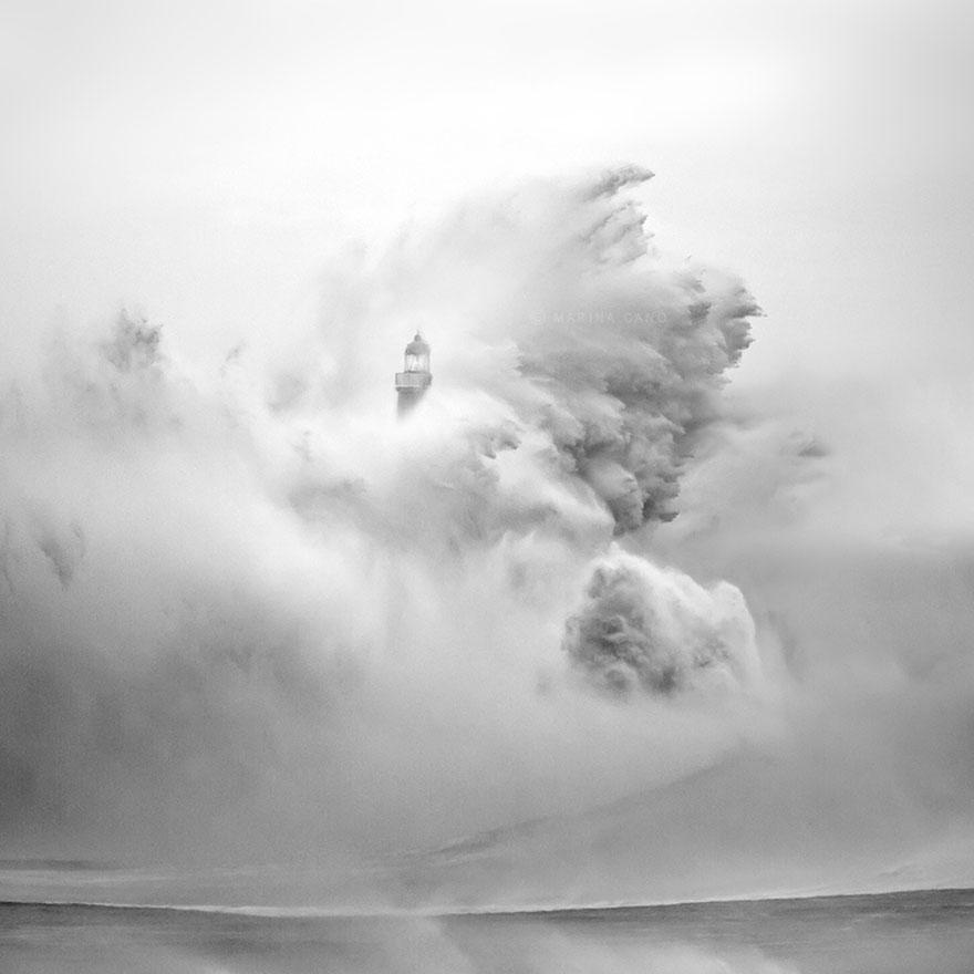 amazing-lighthouse-landscape-photography-16