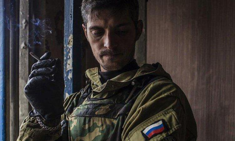 Новороссия, новости сегодня, 22 декабря, ДНР и ЛНР, сводки ополчения Донбасса