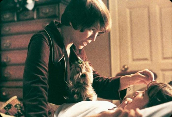 Экзорцист (1973)