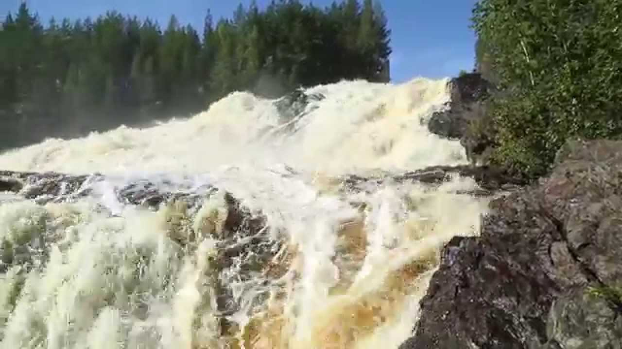 Картинки по запросу Водопад Гирвас