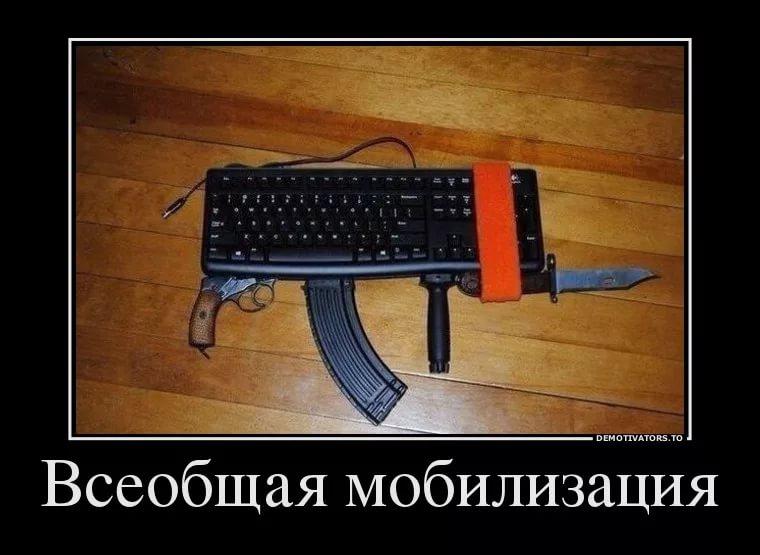 Суровые будни украинской интернет-армии. Сборная троллей на Кубке Конфедераций