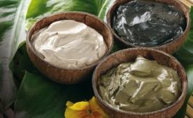 Лечебная глина: свойства и применение