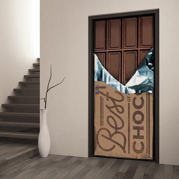 Фотообои на дверь :: ARD :: N007868