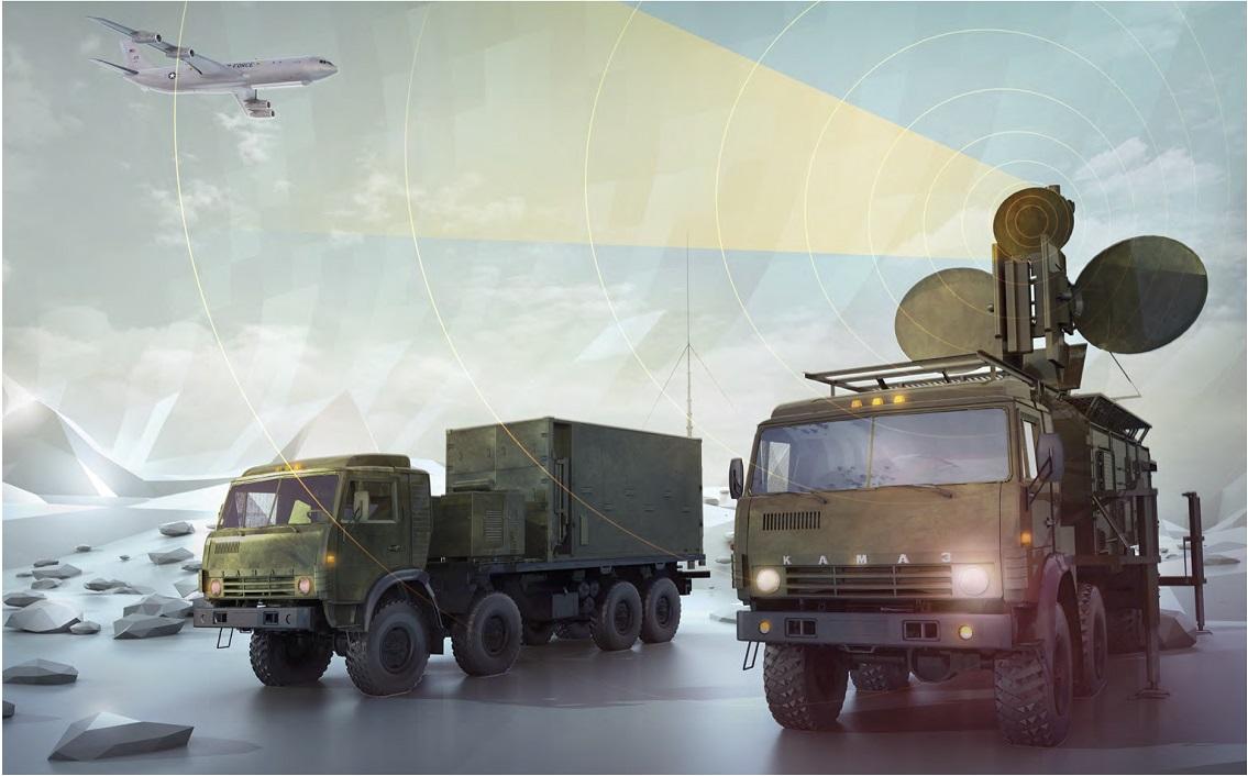 Рискнули и проиграли: российские РЭБ обезвредили «американские цели» над Сирией