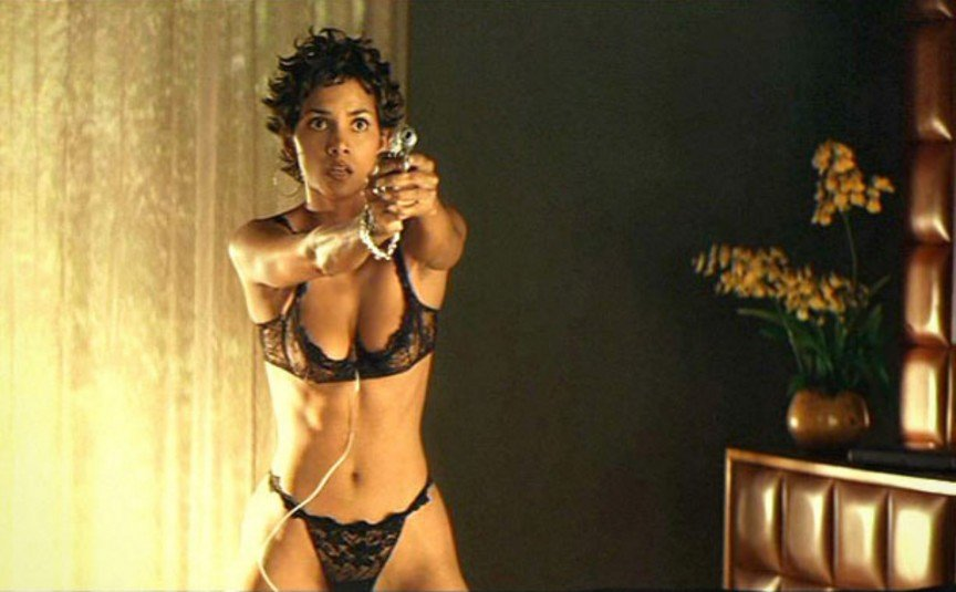 eroscenes04 Top 12 most scandalous erotic scenes in cinema history