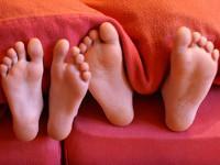 Гигиенические ппремудрости постельных принадлежностей. 10342.jpeg