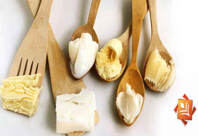Какая роль жиров для вашего здоровья