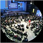 Кулуары власти: 7 организаций, которые определяют мировую политику