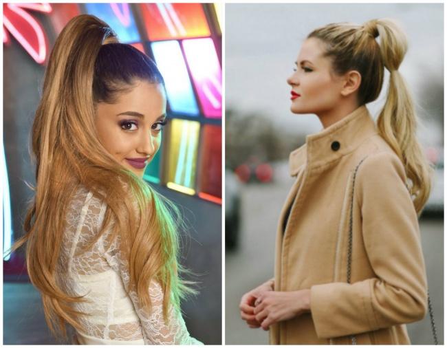 Женщины готовы тратить кучу времени, чтобы волосы выглядели идеально...