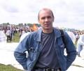 Михаил Викторов