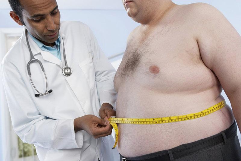 полезные свойства мяты против лишнего веса