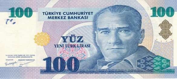 Анкара и Баку во взаимной торговле могут перейти к национальным валютам