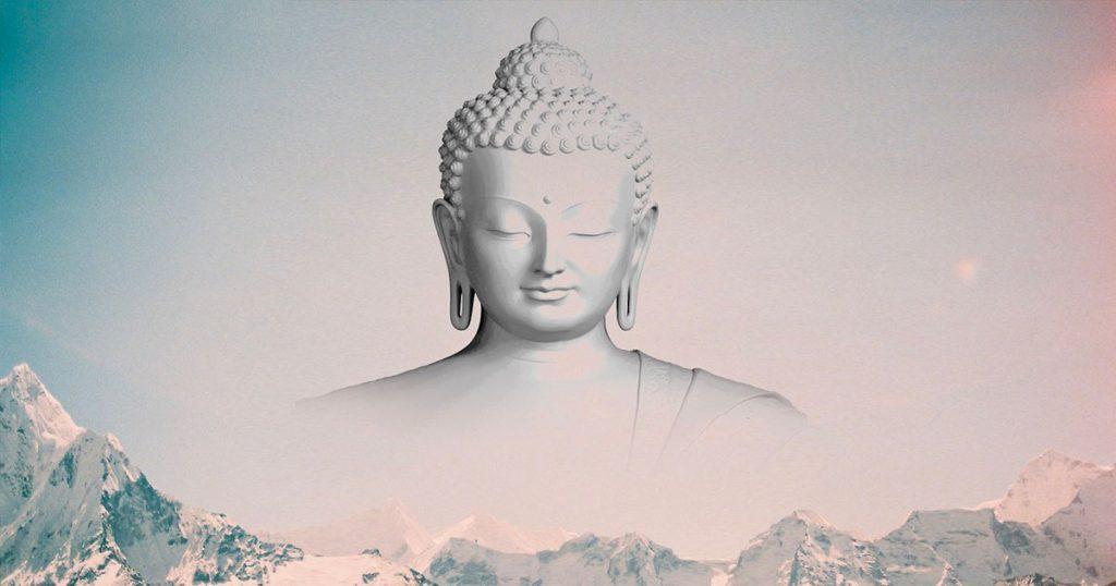 «Нет привязанностей — нет страданий» — учения Будды, которые стоит прочесть каждому