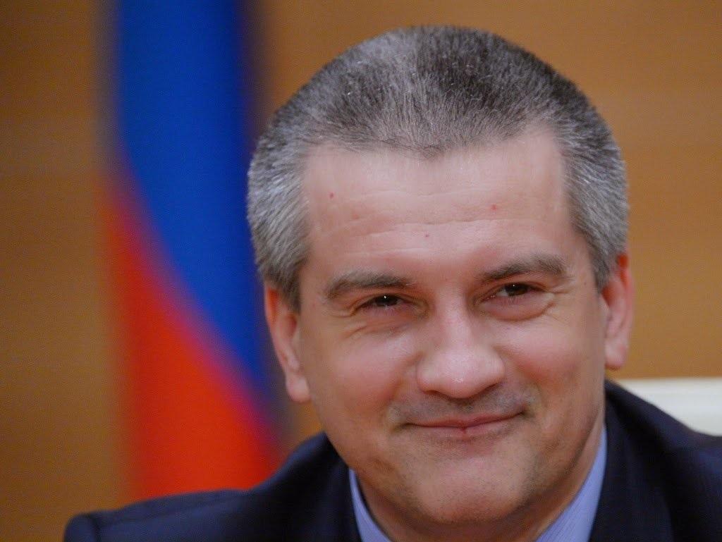 Крыму дадут более 54 млрд рублей на развитие республики в 2017 году