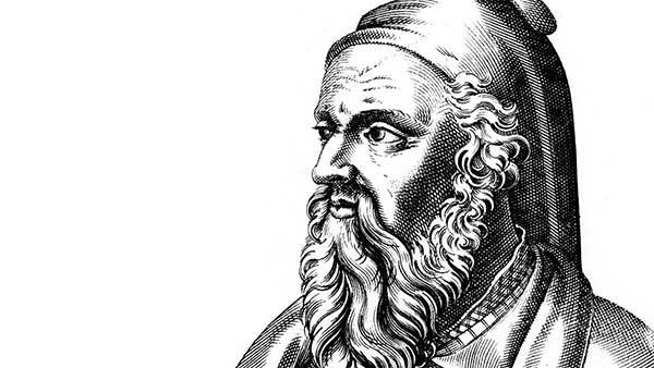 Великая и неведомая тайна Пифагора