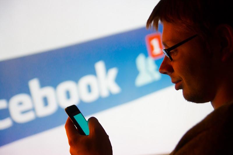 безопасность в соцсетях
