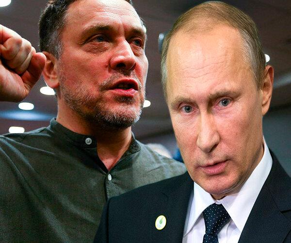 Максим Шевченко: почему Путин после обещаний об улучшении жизни людей пошел на непопулярные реформы?