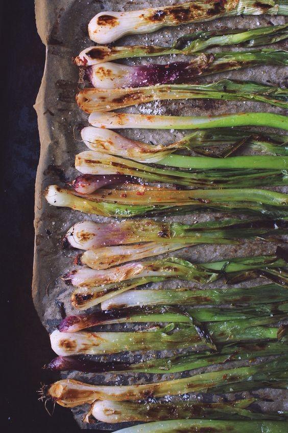 Луковые страсти интересное, кухня, лук, рецепты, факты