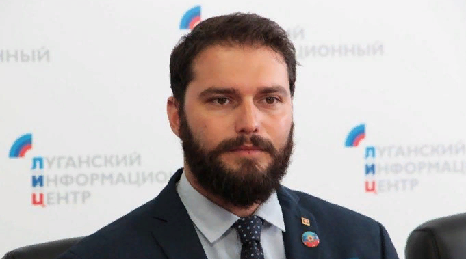 Итальянский депутат призвал Рим не признавать выборы на Украине