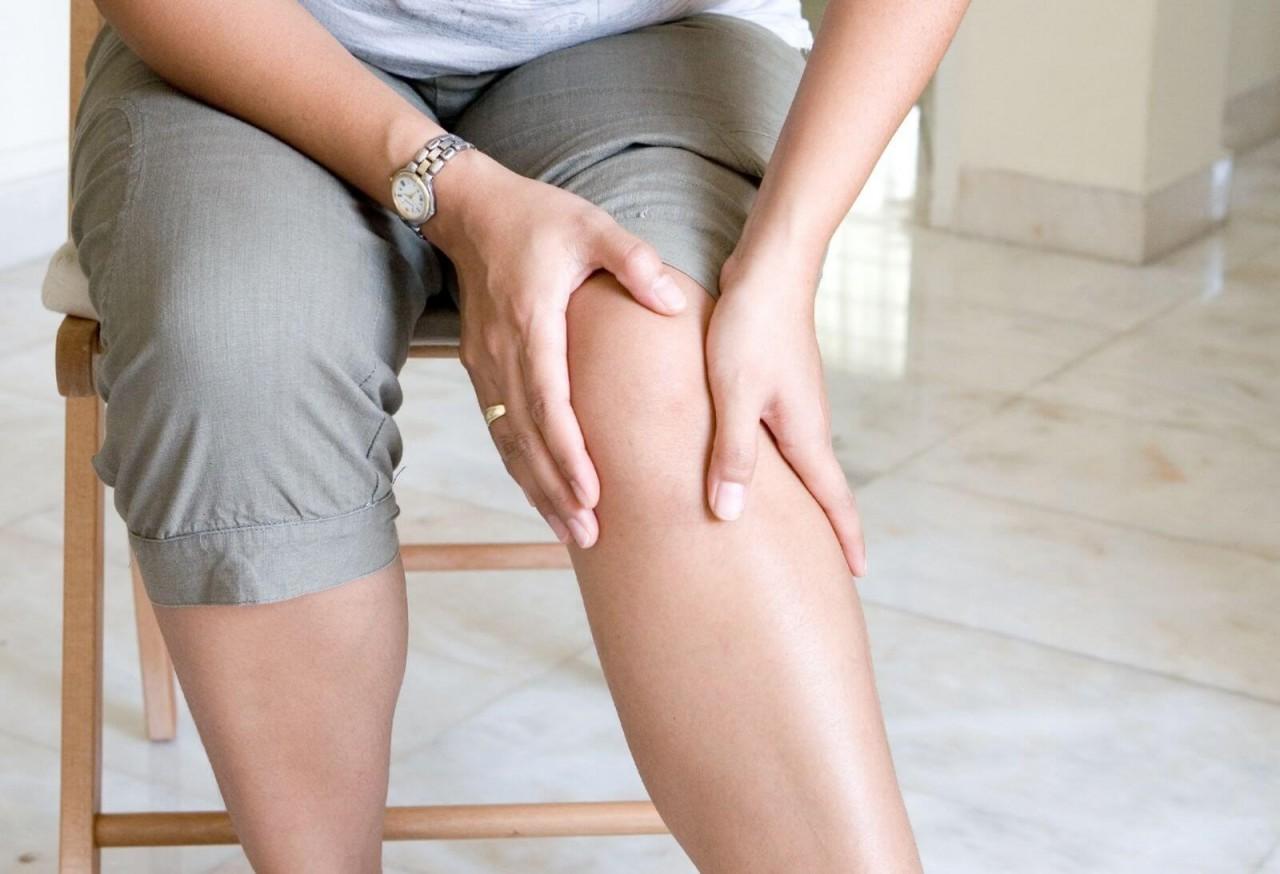 Почему болят ноги и что сделать, чтобы полегчало