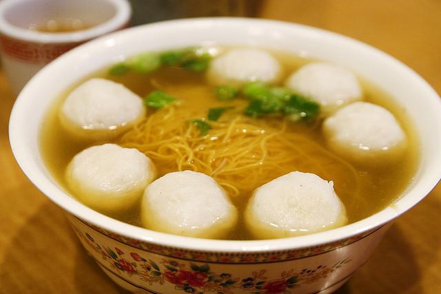 7 вкуснейших рецептов мясных шариков из разных стран мира