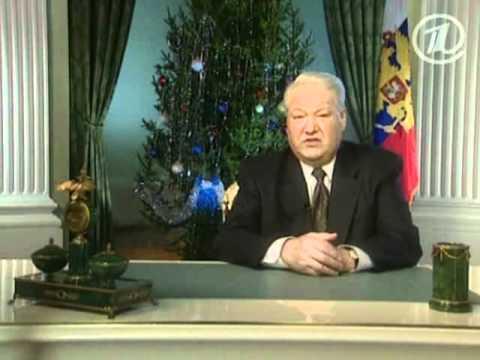 """""""Да, чего греха таить, это тоже было"""": Путин рассказал об алкоголизме Ельцина"""