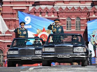 Фото Виталия Кузьмина, с сайта pixelbrush.ru