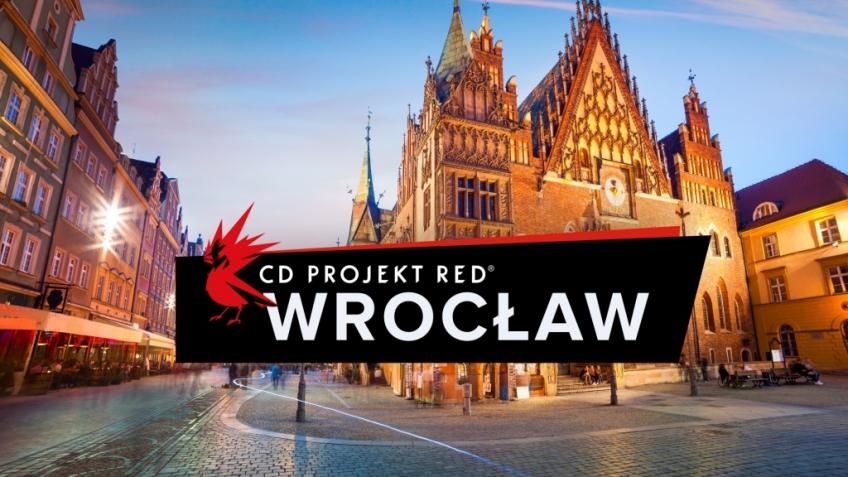 CD Projekt RED купила студию Strange New Thing и открыла новое подразделение