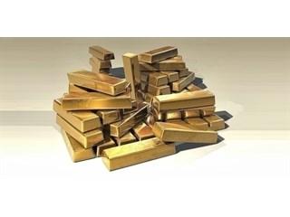 Колчаковские депозиты. Япония должна вернуть золото, украденное у России