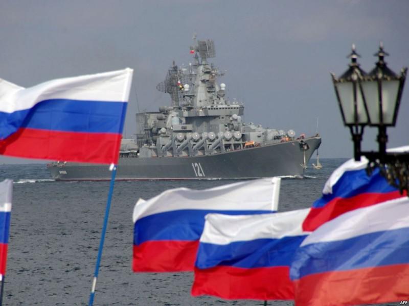 Европа полгода скрывала результаты опроса жителей Крыма