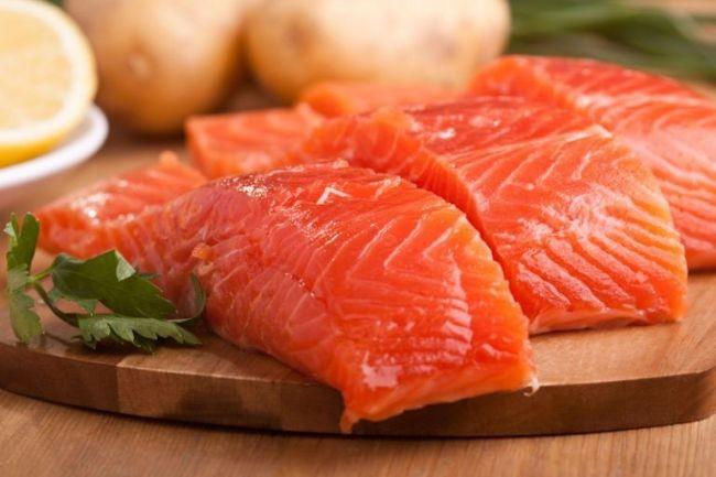 Лосось: благородный деликатес или рыба массового поражения?