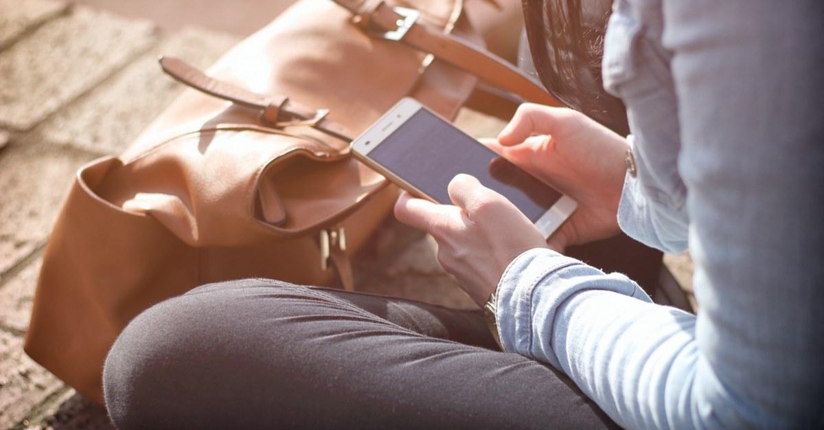 Zenith: Мобильная реклама обойдет десктопную уже в 2017 году
