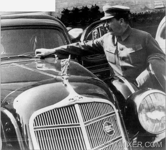 39_Zis_Stalin