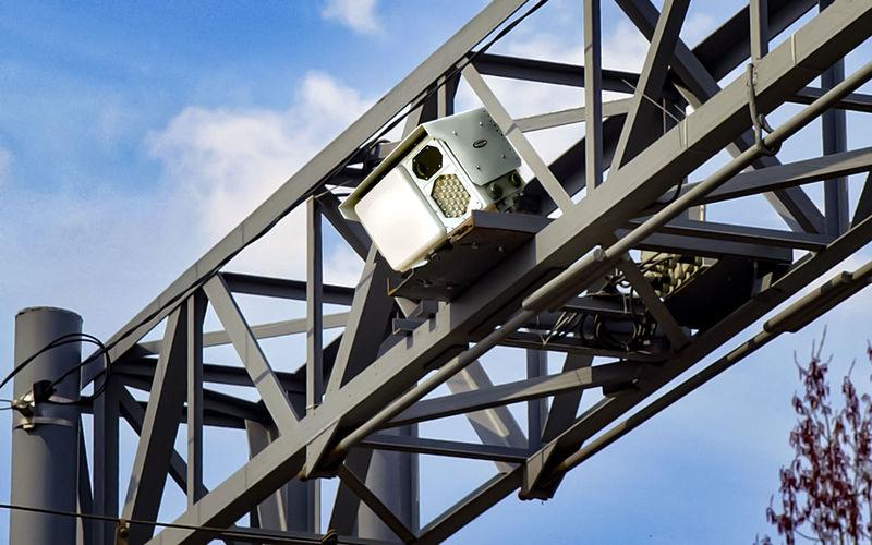 Ручные радары — под запретом или нет?