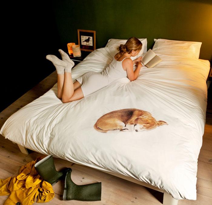 creative-beddings-11-2