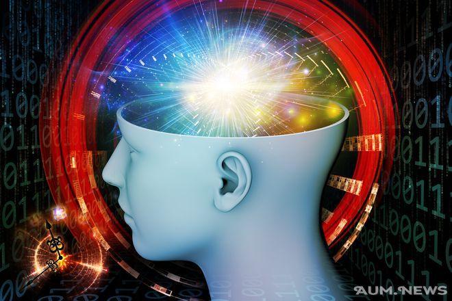 5 ментальных техник визуализации для решения проблем