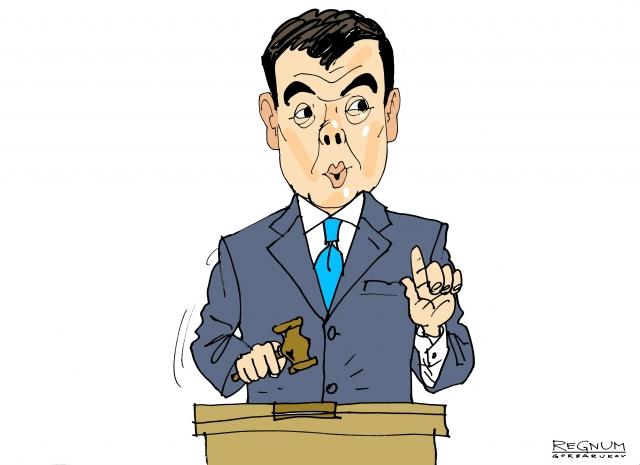 Медведев распорядился повысить МРОТ до прожиточного минимума трудоспособного населения