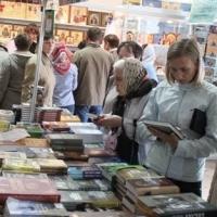 Православные выставки поставят под контроль МП РПЦ