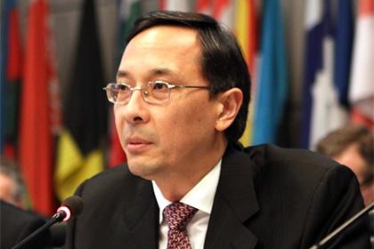Министр иностранных дел Казахстана анонсировал исторический визит в Москву