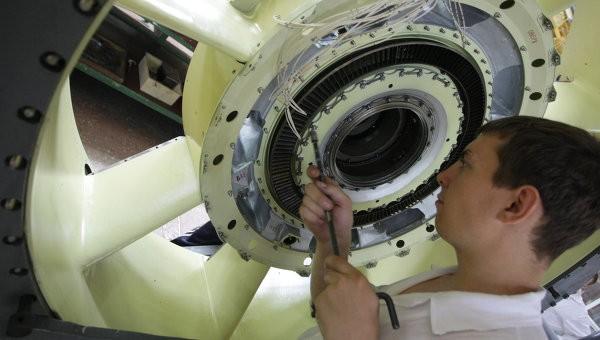 Медведчук: Украина может потерять целые отрасли промышленности