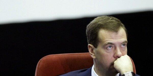 Ответ по русски: Кто стоит за сочинским ударом силовиков по либералам?