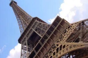 Экономический эффект от проведения ОИ в Париже превысит €10 млрд – МИД